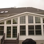 sunroom addition in New Jersey (1)