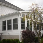 sunroom addition in New Jersey (2)