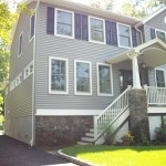 two story addition in New Jersey (1)