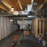 BEFORE basement renovation (1)