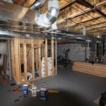 BEFORE basement renovation (2)