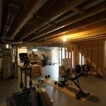 BEFORE basement renovation (3)