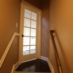 Basement finishing in Somerset County NJ - Design Build Planners - Mark of Excellence Remodeling (1)