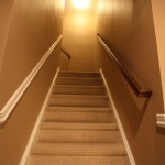 Basement finishing in Somerset County NJ - Design Build Planners - Mark of Excellence Remodeling (2)