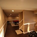 Basement finishing in Somerset County NJ - Design Build Planners - Mark of Excellence Remodeling (3)