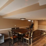 Basement finishing in Somerset County NJ - Design Build Planners - Mark of Excellence Remodeling (5)