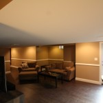 Basement finishing in Somerset County NJ - Design Build Planners - Mark of Excellence Remodeling (9)