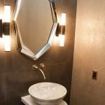 Bathroom lights - Design Build Planners (2)