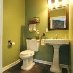 Bathroom lights - Design Build Planners (6)