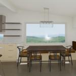 Home Renovation in Scotch Plains, NJ CAD (1)-Design Build Planners