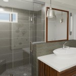 Home Renovation in Scotch Plains, NJ CAD (10)-Design Build Planners