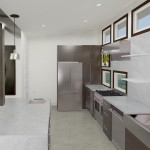 Home Renovation in Scotch Plains NJ Plan 3 CAD (2)-Design Build Planners