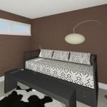 Home Renovation in Scotch Plains NJ Plan 3 CAD (9)-Design Build Planners