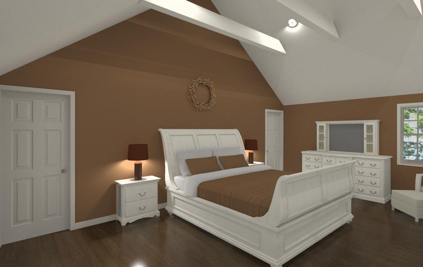 master bedroom addition kitchen and master suite addition in franklin lakes nj 12227