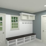 Kitchen and Master Suite Addition in Franklin Lakes, NJ Plan 3 (9)-Design Build Planners
