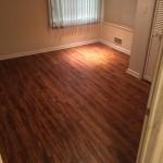 Master Suite in Essex County NJ In Progress 10-13-15 (2)