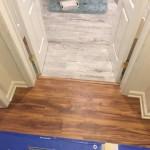 Master Suite in Essex County NJ In Progress 10-13-15 (3)