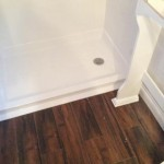 NJ bathroom makeover and remodeling in NJ by Mark of Excellence Remodeling (10)