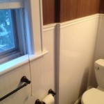 NJ bathroom makeover and remodeling in NJ by Mark of Excellence Remodeling (11)