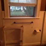 NJ bathroom makeover and remodeling in NJ by Mark of Excellence Remodeling (5)