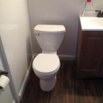 NJ bathroom makeover and remodeling in NJ by Mark of Excellence Remodeling (6)