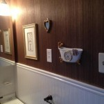 NJ bathroom makeover and remodeling in NJ by Mark of Excellence Remodeling (8)