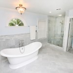 Soaking Tubs and Bath Salts from Organic Gurlz Gardens and Design Build Planners (3)