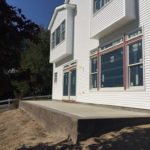 two-story-addition-in-east-brunswick-in-progress-10-26-2016-2