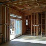 two-story-addition-in-east-brunswick-nj-in-progress-11-23-2016-1