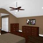 Two-Story Addition in East Bruswick NJ (10)-Design Build Planners