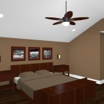 Two-Story Addition in East Bruswick NJ (11)-Design Build Planners