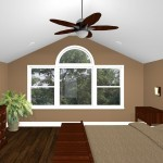 Two-Story Addition in East Bruswick NJ (13)-Design Build Planners