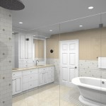 Two-Story Addition in East Bruswick NJ (14)-Design Build Planners