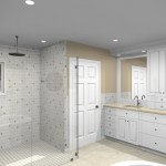 Two-Story Addition in East Bruswick NJ (15)-Design Build Planners