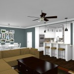Two-Story Addition in East Bruswick NJ (19)-Design Build Planners