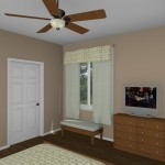 Two-Story Addition in East Bruswick NJ (7)-Design Build Planners