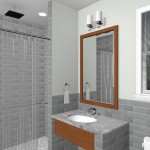 Two-Story Addition in East Bruswick NJ (8)-Design Build Planners