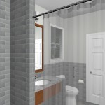 Two-Story Addition in East Bruswick NJ (9)-Design Build Planners