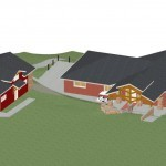 project designs - CAD (2)