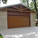 steb garage door