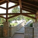 steb timbers and stone