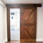 Basement Refinishing in Warren, NJ, 07059 (1)-Design Build Pros