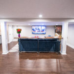 Basement Refinishing in Warren, NJ, 07059 (10)-Design Build Planners