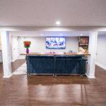 Basement Refinishing in Warren, NJ, 07059 (10)-Design Build Pros