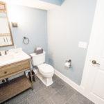 Basement Refinishing in Warren, NJ, 07059 (18)-Design Build Pros