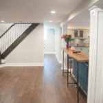 Basement Refinishing in Warren, NJ, 07059 (4)-Design Build Planners