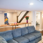 Basement Refinishing in Warren, NJ, 07059 (7)-Design Build Planners