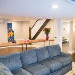 Basement Refinishing in Warren, NJ, 07059 (7)-Design Build Pros