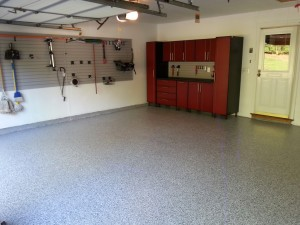 Global Garage Flooring and Design-a Design Build Planners Trade Partner (1)