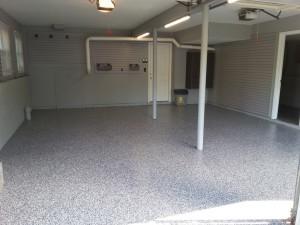 Global Garage Flooring and Design-a Design Build Planners Trade Partner (2)